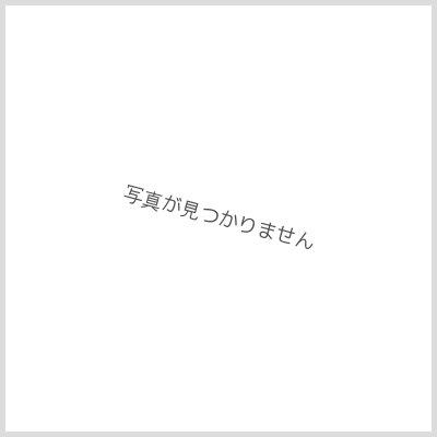 画像1: 【y】ZIPPOオイル10本セット(ジッポーオイル) zippo oil 【】