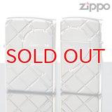 【y】ZIPPOペア#200 #200 ハート オブ グラス HG-SP ペアzippo 【】