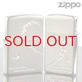 【y】ZIPPOペア#200 #200 マジカルトリックペアシリーズ MMWH-NIP ダブルハート 【】