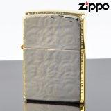 【y】 ZIPPO#200 ロイヤルカット SGミラー ry-sgp (10020039) 【】
