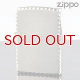 【y】 ZIPPO#200 ロイヤルカット 銀ミラー ryc-sp (10020040) 【】