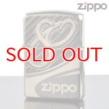 【y】 Zippo ジッポライター 80th Aniversary Limited Edition (10020100) 【】