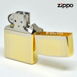 【f送料無料・新品・正規品】ZIPPO 1201s643 S-INGテグラ1617SG