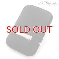 デュポン ライター [Dupont] レザーライターケース 180324 LIGHTER CASE デュポン 【】