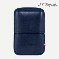デュポン 183073 ライン2 ライターケース ブルー