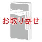デュポン ル・グラン Le Grand 23010 純正漆 パラディウム デュポンライター 2in1ライター【】