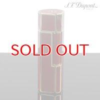 デュポン ライター [Dupont] Mon Dupont 26001 モン・デュポン プレステージ ライター (ガス1本・フリント1シート特典付) デュポン フリントライター 【】