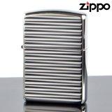 【y】 ZIPPO#162 アーマージッポー High Polish Chrome ハイポリッシュクローム USAオリジナルZIPPO (28639zp) 【】