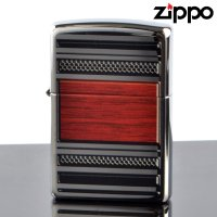 【y】 ZIPPO#200 Pipe Lighter Steel and Wood パイプ用ライター USAオリジナルZIPPO (28676zp) 【】