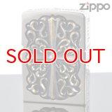 【m】 ZIPPO 2FMJ-CROG フルメタルジャケットジッポー ゴールド   (2fmj-crog2) ジッポー ライター 【】