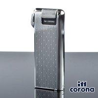 イム・コロナ ライター[im corona] パイプマスター 33-3210 CR/ET イム コロナ フリントガスライター【ガス1本プレゼント】【】