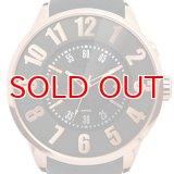 ROMAGO DESIGN[ロマゴデザイン] RM007-0053ST-RG Numeration series ミラー文字盤 クォーツ 腕時計 ブランド ファッション 腕時計