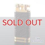 イム・コロナ ライター[im corona] オールドボーイ 64-5003GP SNDBRIR イム コロナ パイプ用ライター 【ガス1本プレゼント】 【】