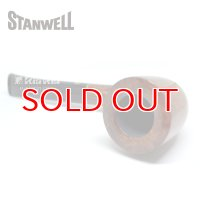 【f送料無料・新品・正規品】スタンウェルパイプ 7009sw デュークBR140 STANDARD STANWELL SHAPES 7mm NON-FILTER