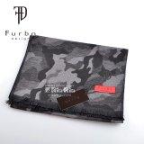 Furbo design フルボ デザイン マフラー CAM/BK FRB-501 710711