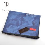 Furbo design フルボ デザイン マフラー CAM/BL FRB-501 710715