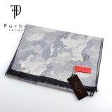 Furbo design フルボ デザイン マフラー CAM/GY FRB-501 710720