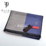 Furbo design フルボ デザイン マフラー NV/GY FRB-502 710722