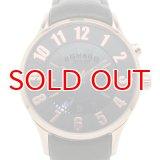 ROMAGO DESIGN[ロマゴデザイン] RM068-0053ST-RG Numeration series ミラー文字盤 クォーツ 腕時計 ブランド ファッション 腕時計