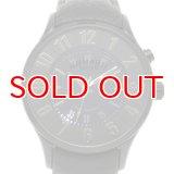 ROMAGO DESIGN[ロマゴデザイン] RM068-0053ST-BK Numeration series ミラー文字盤 クォーツ 腕時計 ブランド ファッション 腕時計