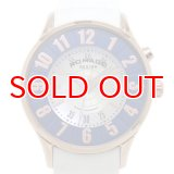 ROMAGO DESIGN[ロマゴデザイン] RM068-0053PL-RGBU Numeration series ミラー文字盤 クォーツ 腕時計 ブランド ファッション 腕時計