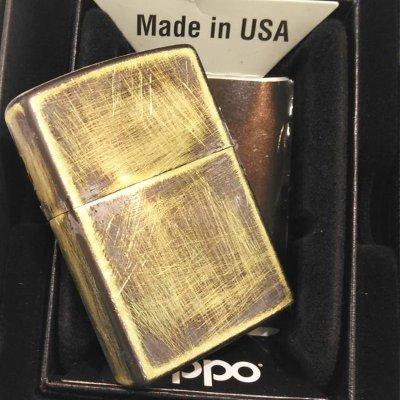 画像3: ZIPPO Bライオン arb-br126 フリントオイルセット