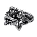 ガーデンリング - 庭 World Collection BloodyMary [ブラッディマリー] bmr0559