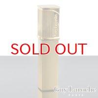 ギラロッシュ ライター gl01-0007 ゴールドサテン [guy laroche] 電子ガスライター)  【】