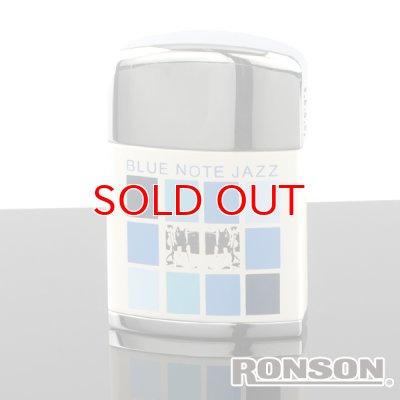 画像1: 【】ロンソンライター[RONSON] r28bn03 チェック(CHECK)( Ronson ロンソン オイルライター ブランド ライター )WINDLITE ウインドライト 【】