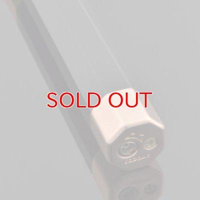 画像4: 【】サロメ 電子ライター SK150-02 ブラック ローズゴールド sarome ブランド ライター sk150-02【】