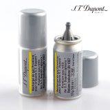 デュポンガス st-gas-432 黄色ラベル 000432 ガスレフィル2本セット [Dupont] デュポンライター ブランド ライター ライターガス
