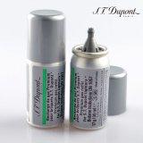 デュポンガス st-gas-433 緑ラベル 000433 ガスレフィル2本セット [Dupont] デュポンライター ブランド ライター ライターガス