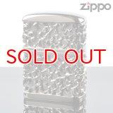 【m】Zippo ジッポライター zp28102461 メタルジャケットアラベスクC METAL JACKET arabesqueC【】