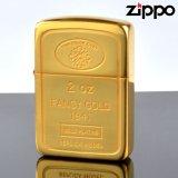 【m】Zippo ジッポライター zp62880198 1941インゴット 24金メッキ エッチング加工 【】