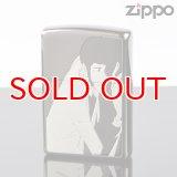 【m】Zippo ジッポライター zp730812 ルパン三世 ジッポー アンダーアレストver. ルパン三世 【】